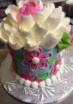 117 best white flower cake shoppe images on pinterest pound cake colorful cake white flower cake shoppe mightylinksfo