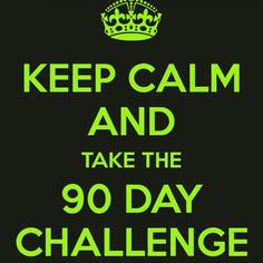 "Join my 90 days Challenge! !   ✅Weighloss ✅Skin Tighten, Tone and Firm ✅Face lift   Text ""Challenge"" to 323-762-4280 Karla    #newyear #resolution #NewYou #shapeyourbody #waistchinchers #waisttrainers #bodycontourbykarla #weighloss #fitandhealthy #smallwaist #beauty #skincare #bodycare #cellulite #flabtofab #FitLife #newbody #tagafriend"
