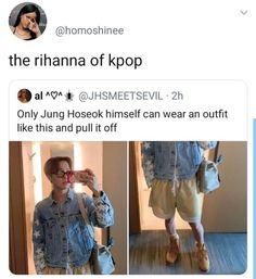 Bts Stuff, Jung Hoseok, Future Husband, Bts Memes, Rihanna, Sunshine, Aesthetics, Kpop, Children