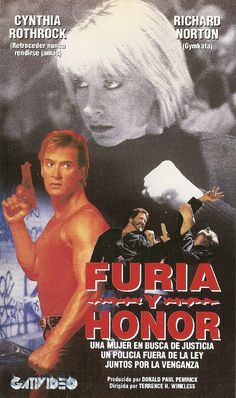 Cynthia Rothrock ...... Northern California was her home in 1983 where she worked with the West Coast Demonstration Team. At this time Golden Harvest was searching in Los Angeles for the next Bruce Lee.