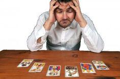 Kartenlegen lernen - Kartenlegen Klara