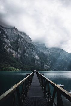 Travel - World - Planet - Sea - Forest - Lake – Mountain, , My Style - My Favorite, Landscape Photography, Nature Photography, Travel Photography, Nature Pictures, Cool Pictures, Beautiful World, Beautiful Places, Foto Online, Image Nature