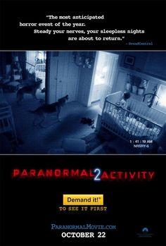 Paranormal_Activity_2-726661508-large.jpg (810×1200)