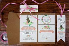 wedding invitation : Free wedding invitation templates - Invitations Design Inspiration - Invitations Design Inspiration