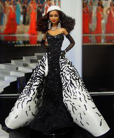 Miss Kenya 2013/2014