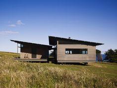 sugar gum house ~ rob kennon architects ... photo ©derek swalwell