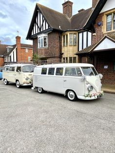 The lovely Danielle and Sophie hired Peggy and Rupert for their ceremony back in March. It wasn't what they planned BUT they're Mrs and Mrs and that's all that matters. Roll on the big party later in the year 💜 Wedding Vans, Wedding Hire, Smile And Wave, Big Party, Car Covers, Ways To Travel, Vintage Weddings, East Sussex, Vw Camper