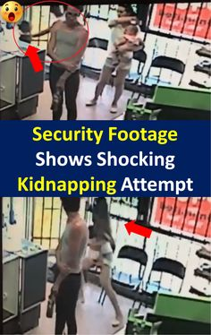 #security #footage #shows #shocking #kidnapping #attempt #omg Christmas Makeup Look, Couple Goals Teenagers, Boyfriend Memes, Amazing Paintings, Bridal Pictures, Black Couples, Grunge Hair, Eye Make Up, Beauty Routines