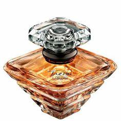 Trésor Eau de Parfum Spray