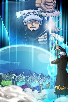 Manga Anime One Piece, One Piece Fanart, Anime Manga, One Piece Photos, One Piece Ace, One Piece All Characters, Ace And Luffy, Trafalgar Law, Japanese Manga Series