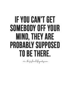 More Quotes Love Quotes Life Quotes Live Life Quote Moving On Quotes Aweso Quotes Wolf, Mood Quotes, Positive Quotes, Life Quotes, Funny Quotes, Quotes Quotes, Quotes On Fate, Truth Is Quotes, My Mind Quotes