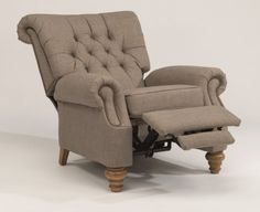 Reclining Chairs & Sofas | Reclining Furniture from Flexsteel