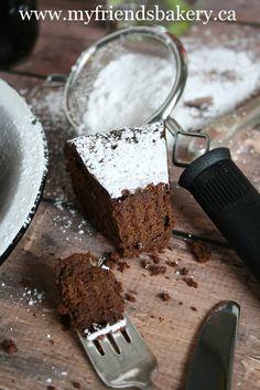 flourless_chocolate_cake_6_mfb