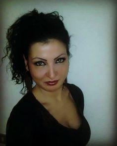 #ricordi#instadaily#instagramhub#igers#tweegram#like4like#rimini#italia#puglia#bari#emiliaromagna#bologna#basilicata#matera#napoli#puglia#sicilia#parma#liguria#campania#palermo#firenze#catania#matera#firenze#napoli#calabria#cute#picoftheday#mood by carbonesimo