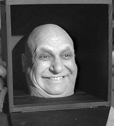 Nice vintage photo of Uncle Fester from ABC's Addams Family. The Addams Family 1964, Addams Family Tv Show, Family Movies, Fester Addams, Los Addams, Charles Addams, The Munsters, Classic Monsters, Old Tv Shows