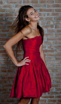 E' in arrivo il Capodanno!!! www.mirabiliashop.com ha selezionato per voi…