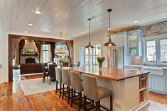Image result for farmhouse style homes