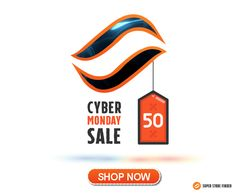Cyber Monday Sale is here! Get 50% off when purchasing Super Store Finder for Wordpress here https://superstorefinder.net/getssfwp from 21st until 29th Nov 2017.    Be sure to also check out other items including more than 500 Themes, Graphics, Codes, Videos and Audios at 50% discounted rate as well here https://envato.com/cybermonday/market/?ref=highwarden #cybermonday #cybermonday2017 #cybermondaysale #envatosale #envato #megasale