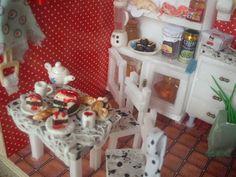 моя любимая кухня Advent Calendar, Holiday Decor, Home Decor, Decoration Home, Room Decor, Advent Calenders, Home Interior Design, Home Decoration, Interior Design