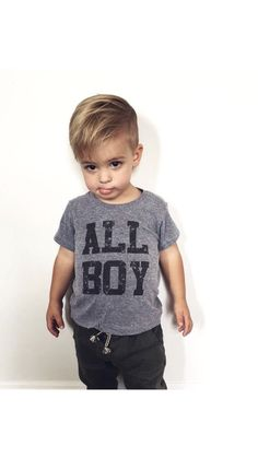 15 trendy and cute toddler boy haircuts toddler haircuts. Cute Toddler Boy Haircuts, Little Boy Haircuts, Cute Haircuts, Haircuts For Toddlers, Cool Haircuts For Boys, Little Boy Long Hair, Toddler Boy Pictures, Toddler Boy Long Hair, Childrens Haircuts