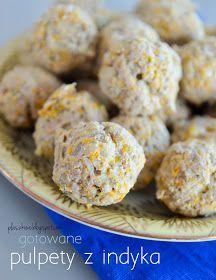 Cookies, Blog, Dumplings, Crack Crackers, Biscuits, Blogging, Cookie Recipes, Cookie, Biscuit