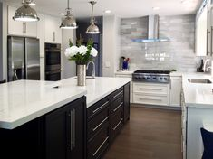 9 best tuscan hills cabinetry images kitchen gallery kitchen rh pinterest com