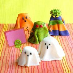 Recetas para halloween by _Lilian_