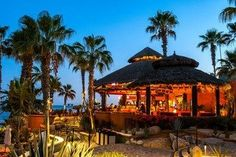 Get Cabo San Lucas cheap restaurants in Cabo San Lucas. Read the 10Best Cabo San Lucas Best Value restaurant reviews and view users' Best Value restaurant ratings.