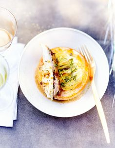 Butternut Squash, Beverages, Food And Drink, Eggs, Breakfast, Ethnic Recipes, Nouvel An, Hamburgers, Chic