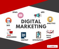Digital Marketing Company in India offering guaranteed improvements as well as digital growth. Based on your timeline, specifications and budget, we wisely provide the required digital marketing services. Seo Marketing, Digital Marketing Services, Best Web Design, Design Development, Timeline, Ecommerce, Budgeting, Infographic, Hacks
