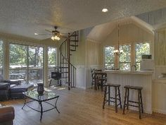 24 best stay in new braunfels texas images vacation destinations rh pinterest com
