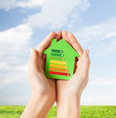 http://www.fulfordhvac.com/services/home-energy-audit - A home energy assessment will show you problems that may, when corrected, save you significant amounts of money over time. Call Fulford Heating and Cooling in Supply, NC for more information. (910) 842-6589