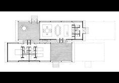 Glenn_Murcutt_Kempsey_House_plan
