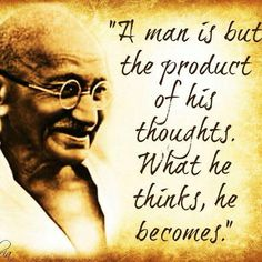 Happy Birthday Bapu May your presence always be reflected in our wallets