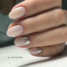 Semi-permanent varnish, false nails, patches: which manicure to choose? - My Nails Love Nails, How To Do Nails, Pretty Nails, My Nails, Gorgeous Nails, Bride Nails, Prom Nails, Wedding Nails, Red Wedding