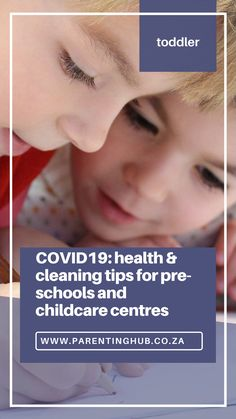 There has been a lot of debate around small children and the role they play in the spread of Covid-19. With earlier studies suggesting that children do not contribute much to the spread of coronavirus, new studies are now showing that children could be capable of spreading infection.
