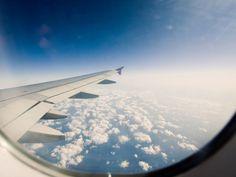 6 Ways to Find Amazing Travel Deals