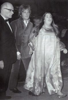 Cass Elliot & Lee Keifer attending the London premiere of How I Won the War Steel Magnolias, Mamas And Papas, I Win, Summer Of Love, People Like, Beautiful Creatures, Rock N Roll, Ps, Singers