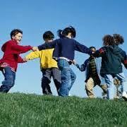 OkulÖncesi+(Anasınıfı)+Çocuk+Oyunları+Örnekleri