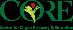 Donate Life Organ and Tissue Donation Blog℠: Organ donation recipient pays it forward