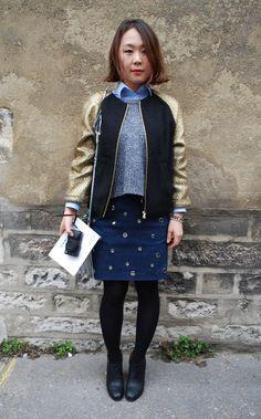 Paris-Fashion-Week-FW-12-Varsity-Jacket-123