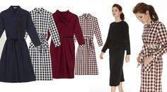 Modeste Paris • Textile