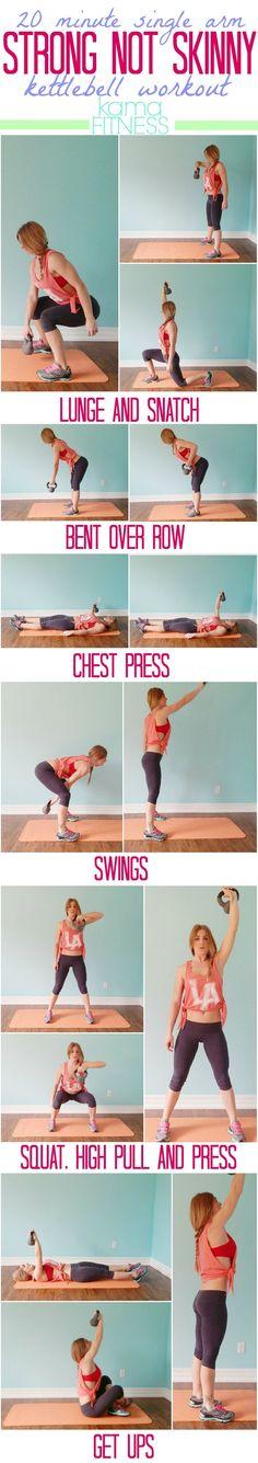 #Health #Fitness #Weightloss ... (Pin via http://pinterest.com/pin/93660867226047335/