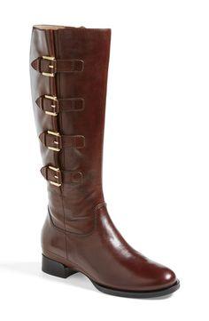 ECCO 'Sullivan' Buckle Boot (Women) (Online Only)