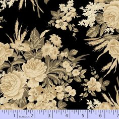 4771-0155, R14 Vintage Onyx, Fabric Gallery, Marcus Fabrics