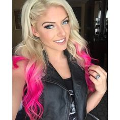 Instagram post by Alexa_Bliss • Jun 30, 2017 at 2:04am UTC ❤ liked on Polyvore featuring jewelry
