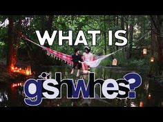 gishwhes is an incredible scavenger hunt where thousands of people create weird art, go on adventures, solve riddles, meet new friends, push themselves and commit heartwarming acts of kindness and courage. Things To Think About, Things To Do, Random Things, Riddles To Solve, Things About Boyfriends, Meeting New Friends, Weird Art, Misha Collins, Mind Blown