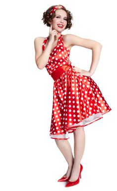 sock hop hairstyles : Sock Hop Hairstyles For Short Hair Search Results Hairstyle ...
