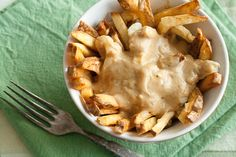 1000+ images about Poutine on Pinterest | Poutine, Poutine Recipe and ...