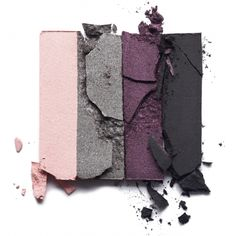 Shop Tarte Cosmetics vegan friendly and cruelty free makeup collection for PETA certified beauty products. All Things Beauty, Beauty Make Up, Diy Beauty, Beauty Hacks, Beauty Tips, Pure Beauty, Natural Beauty, Drugstore Eyeshadow Palette, Eyeshadows
